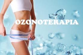 Tratamente locale (creme si geluri) pentru artroza